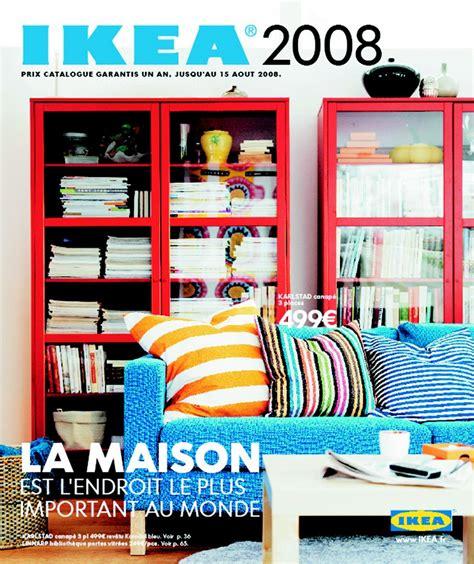 ikea catalog 2009 catalogues ikea on pinterest ikea ikea 2015 and catalog