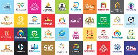 design logo perusahaan gratis biaya pesanlogo net