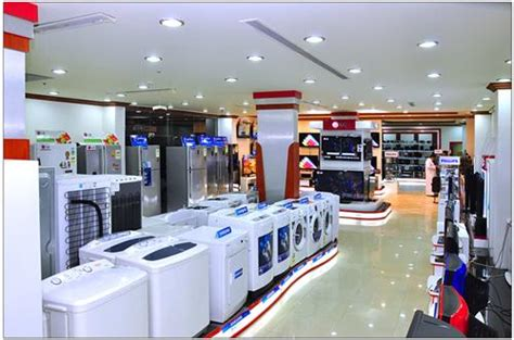 image gallery house appliances stores