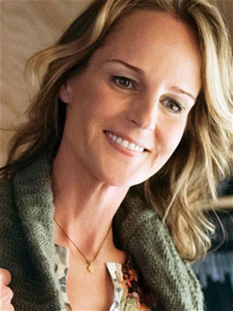 The Miracle Season Kathy Bresnahan Helen Hunt Filmograf 237 A Sensacine