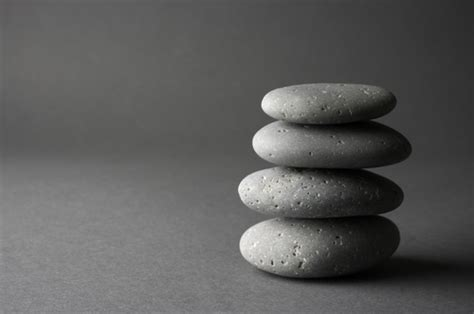 minimalism images don t be a minimalist how to regain focus with technology