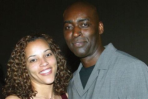 michael jace actor on the shield charged in shooting the shield actor michael jace found guilty of murdering