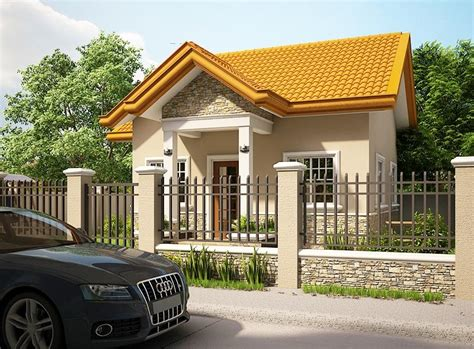 small house designs shd 2012003 pinoy eplans house design photos