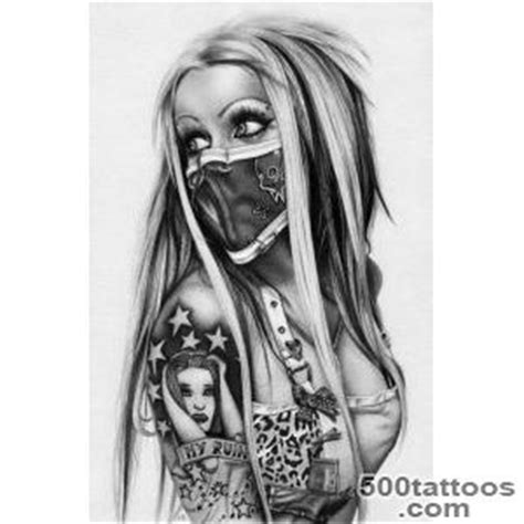 small gangster tattoos tattoos finest el verdadero significado de los tatuajes