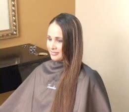 atlanta bb hair show class schedule hair weave classes in atlanta ga quality hair accessories