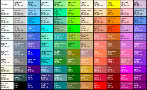 hex color palette color palette search color palette
