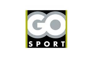 go sport lance sa plateforme web de location de mat 233 riel