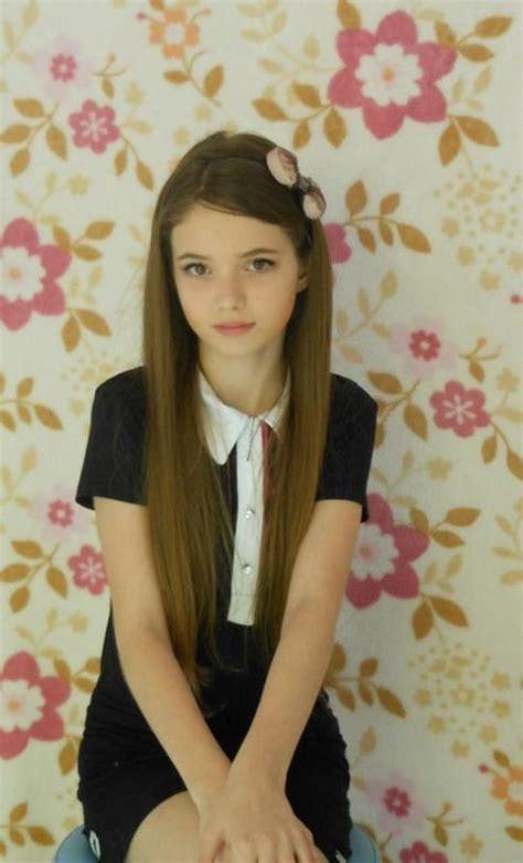 pinterest tween girl models monique bourscheid girls pinterest nightgown