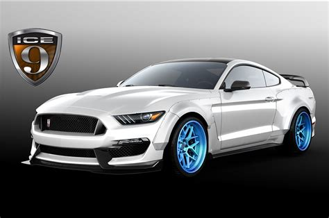 2012 mustang v6 tuner eight tuner ford mustangs bound for sema 900 hp ecoboost