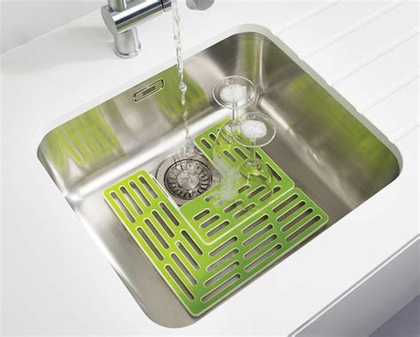 stainless steel kitchen sink protectors kitchen sink protector mats victoriaentrelassombras