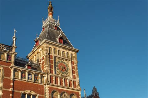 museum near amsterdam central station 20 best photo spots in amsterdam and where to find them