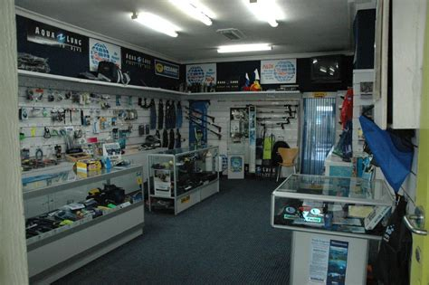 dive shop dive center for sale melbourne dive shop for sale