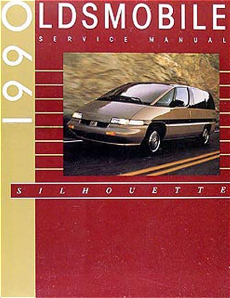 online car repair manuals free 1996 oldsmobile silhouette engine control 1996 oldsmobile silhouette van service manual 2019 ebook library