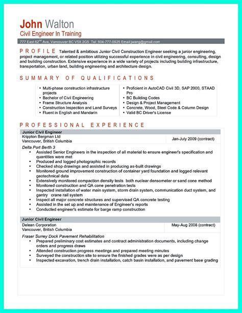 marketing operations manager job description