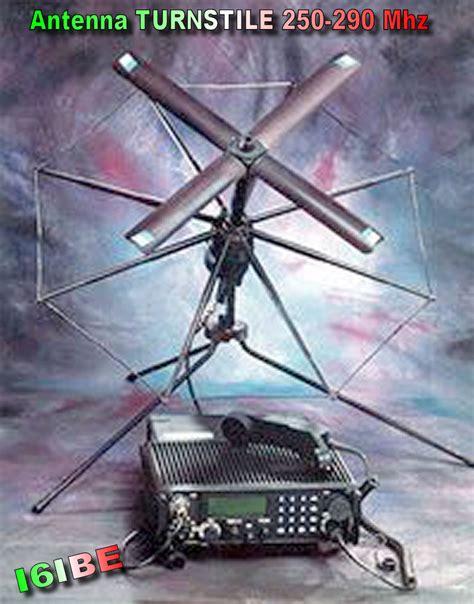 milsat satcom milsat pirate satellite geostazionario