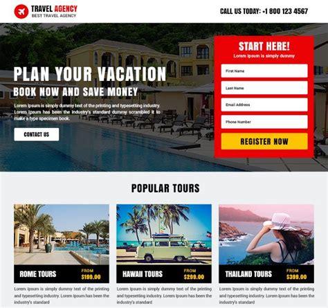 templates blogger kostenlos 49 besten landing pages design bilder auf pinterest