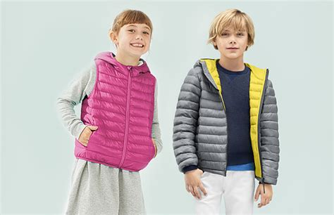 Winter Clothes 20 Coolest Picks by Big Uniqlo Sale Alert 10 Awesome Clothing Pieces