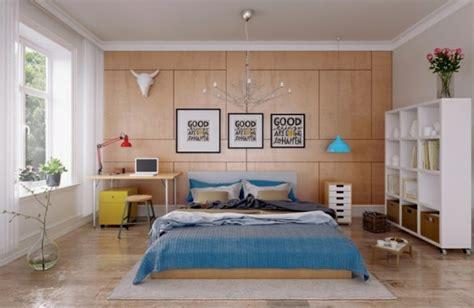 chimenea y asma ideas decoracion de dortmitorios de ensue 241 o