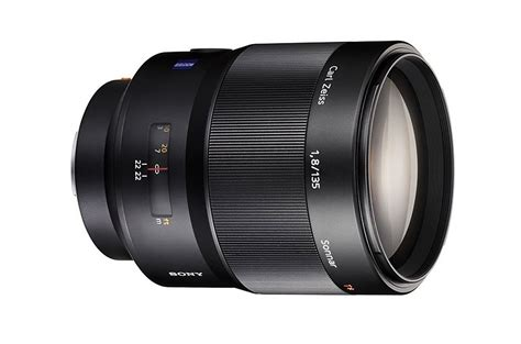 135mm F 1 8 Za Carl Zeiss Sonnar sony 135mm f 1 8 za carl zeiss sonnar t specifications