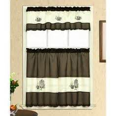 Kitchen Curtains With Coffee Theme 1000 Images About Coffee Theme Kitchen On Coffee Themed Kitchen Coffee Theme And