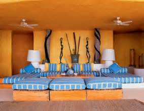 decor styles for home simply stunning mexican style adorable home