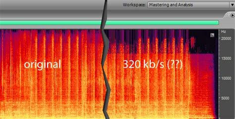 audio format vs mp3 how to check quality of mp3 file wwwalter