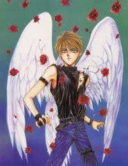 leith iiki no ki 850806 zerochan kaori yuki page 5 of 11 zerochan anime image board