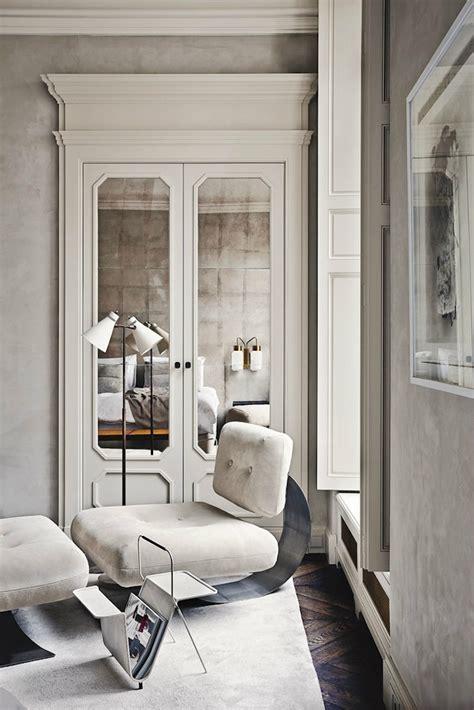 gorgeous modern interiors 40 pics decoholic