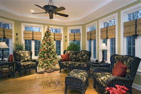 christmas wallpaper living room christmas tree in the living room for the new year 2015