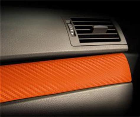 Carbon Folie Wieder Entfernen by Carbonfolie Carbon Folie Tuning 3d Free F 252 R Auto