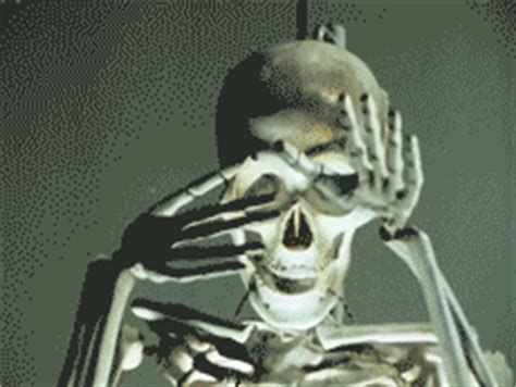 scary animated halloween gifs scary halloween gif find share on giphy