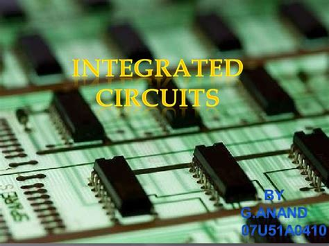 integrated circuits search learning about integrated circuits 28 images search circuits wisc oer integrated circuits
