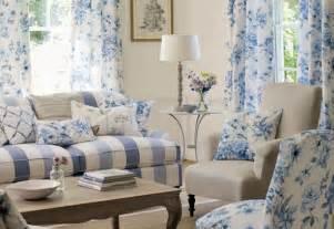 Floral Living Room Sets Living Rooms Floral Patterns