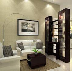design interior ruang tamu kecil minimalis tips menata ruang tamu sempit gaya minimalis menata