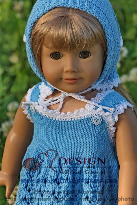 doll sts dolls dress patterns