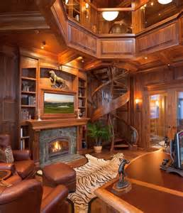 Awesome Home Office amazing home office 9humors