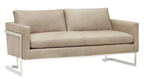 circle furniture sofas peyton sofa hereo sofa