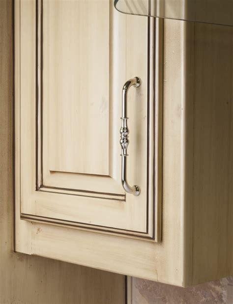 twig kitchen cabinet pulls existing twig cabinet pulls the decoras jchansdesigns