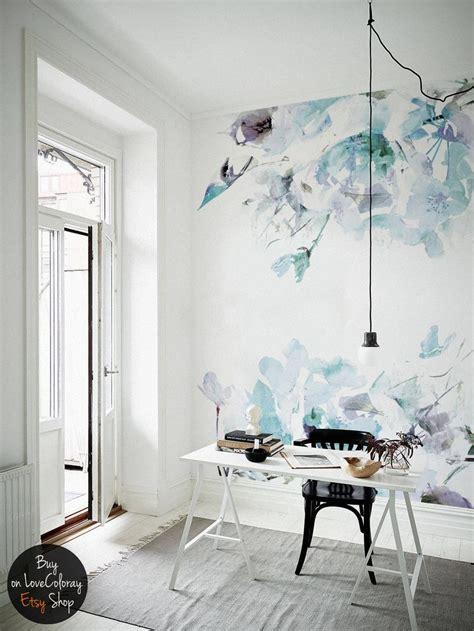 ideas  floral wallpapers  pinterest