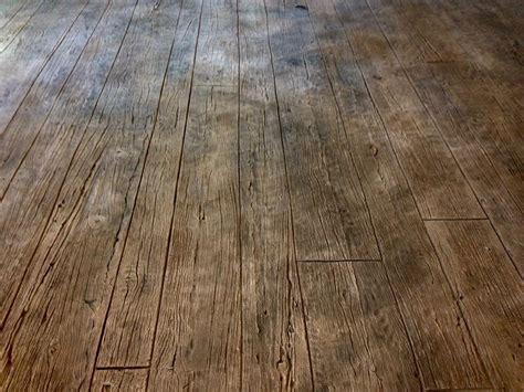 glossy hardwood floors concrete wood designs glossy floors