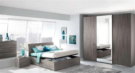 scavolini camere da letto scavolini da letto 100 images da letto