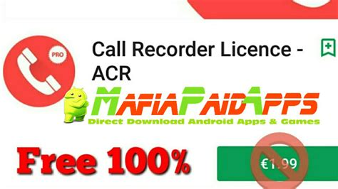 call recorder for android free download full version apk call recorder acr premium full apk for android