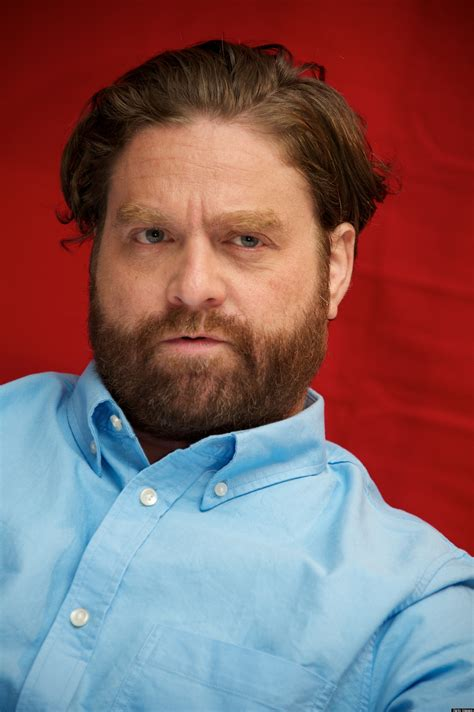 zach galifianakis on snl zach galifianakis hosting snl may 4 with musical guest