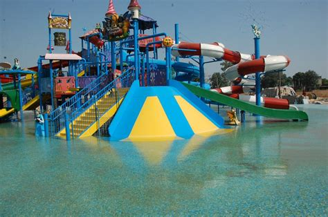 blue world kanpur water park entry fee address toll free no
