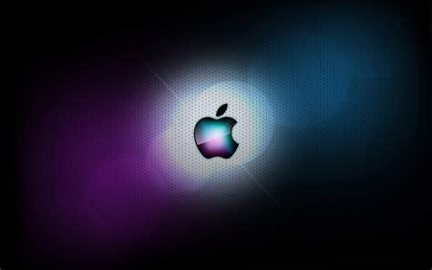 wallpaper for mac hd 1080p apple wallpaper hd 1080p wallpaper 436934