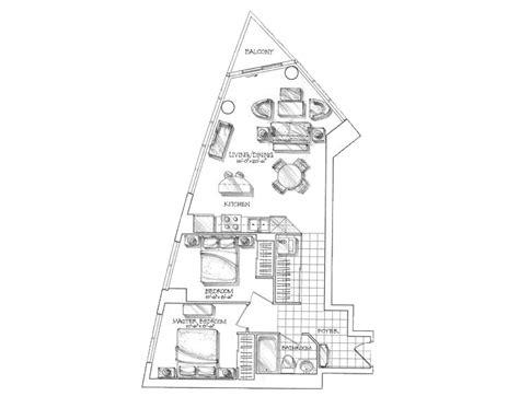 169 fort york blvd floor plans virtual tour of 231 fort york blvd toronto ontario m5v 1b2 condo tourvista