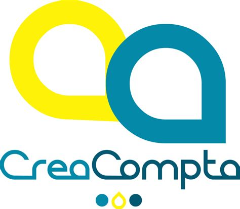 Cabinet Expert Comptable Montpellier by Creacompta Expert Comptable Montpellier Cr 233 Ation Et