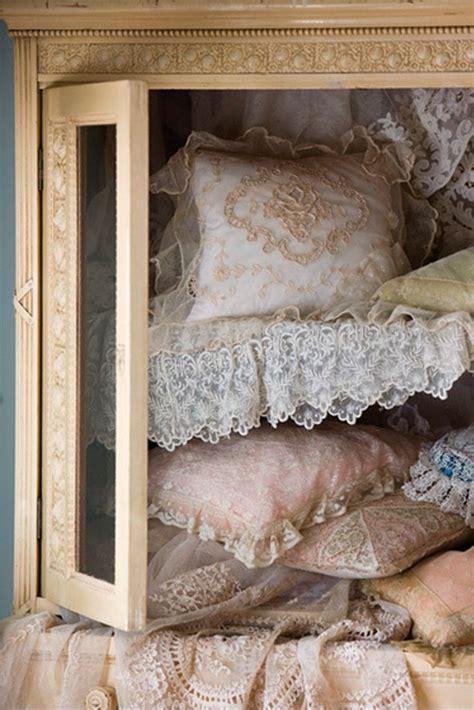 Kinderzimmer Shabby Chic 4101 by 3750 Besten Kissen Bilder Auf Kissen Betten