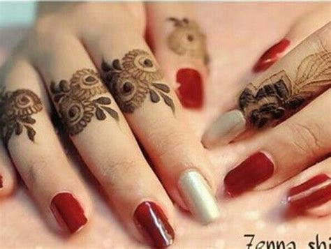856 best khaleeji henna designs images on pinterest