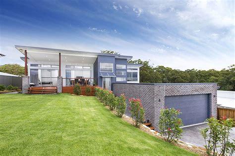 ausmar custom build coast custom new home